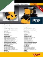 VVT600-A4-flyer-112013-DE-EN_web