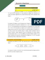 Chapitre 5_COURS N°1.pdf