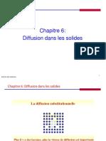 matériaux-chapitre_6.pdf
