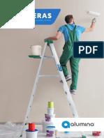 Catalogo-Escaleras-ALUMINA