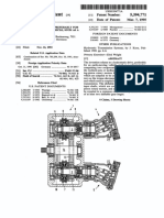US5394771_Hydrostatic drive, preferably for an earth-moving vehicle, such as a wheel load.pdf