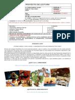 GUIA_PROYECTO_DE_LECTURA_8°_y_9°_20204