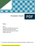 PS 07 Psicología y dolor.pdf