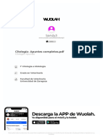 wuolah-free-Citología- Apuntes completos.pdf