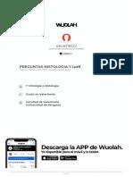 wuolah-free-PREGUNTAS-HISTOLOGIA-1-1
