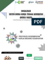 2020.09.17 Sosialisasi Bursa Nakes 2020.pdf