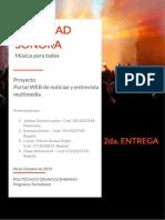2da._Entrega_proyecto_y_entrevista_multimedia.pdf