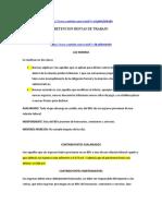 EXPOSICION RETENCION RENTAS DE TRABAJO.doc