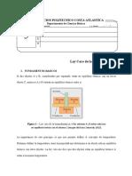 Guia_05__Ley_Cero_de_la_termodinamica (1)