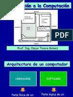 0.A. Introducciona a la Computacion.ppt