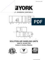 Air-Handling-Units_Equipment-Guide