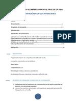 INTERVENCIÓN CON LOS FAMILIARES.docx