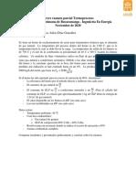 tercer examen 2020-2 (2).pdf