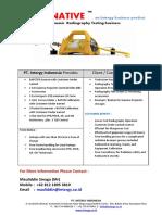 4. RADIONATIVE  Brochure
