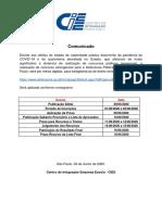 200603-DPE-SP-Comunicado