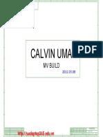 6050A2466401-MB-A02.pdf