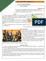 6º ANO SEMANA 2 - PET VOL. 6.pdf