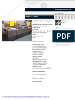 heidelberg_ricoh_linoprint_pro_c651_ex_68297