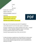 SCHEDA 2 GIORNI.docx