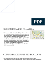 contaminacion del rio san lucas.pptx
