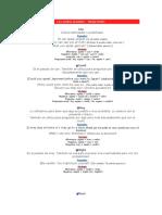 Los verbos modales 2.doc