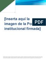 u2ea1_formato.docx