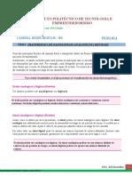 Ficha02-Transmissao de Dados-Sinais Analogicos