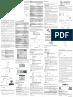 Guia-de-instalacao-VHD-3120-SD-01.20.pdf