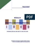 DGD6-2º-Ciclo.pdf
