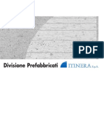 itinera-prefabbricati