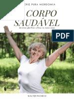 CORPO SAUDÁVEL.pdf