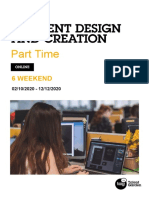 Content Design Master.pdf