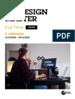 UXFT [it-IT] - Brochure.pdf