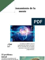2 Funcionamiento de la mente (1).pptx
