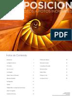 Composición De Buenas Fotos A Increibles - diosestinta.blogspot.com.pdf
