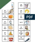 das-fruhstuck-aktivitaten-spiele-kommunikativer-sprachunterricht_68910.doc