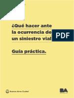 Guia Practica Final