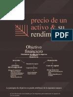 Actividad Evaluativa.pptx