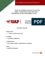 2° PRACTICA-JUAN CARLOS SALAS ACOSTA(2017112106)-ÁNALISIS ESTRUCTURAL II