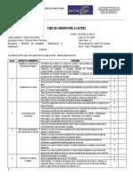 FISA de OBS_nivel primar - Matematica - Copy