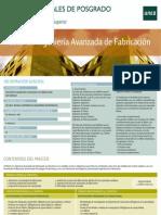 Folleto_master_ingenieria_avanzada_fabricacion-40566872[1]