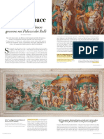 guerraepace_RVGM.pdf
