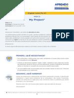 s32-secundaria-2-guia-ingles-prea1-dia-2-4.pdf