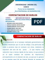 GRUPO 1-compactacion de suelos-compresibilidad en suelos arcillosos-convertido