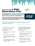 Data-Governance-Plan-Worksheet
