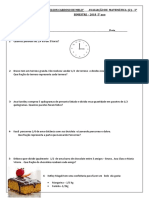 Avaliação de matemática (2) 3º bim18.docx