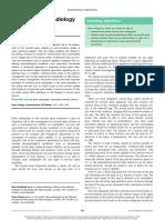CERVICAL RADIOLOGY.pdf