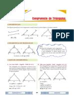 03 Congruencia de Triangulos