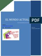 Betancourt_de la Cruz_Emmanuel_M3C1G18-049 2