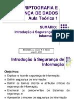 Aula1- Introdução à Segurança de Dados2017S1.pdf